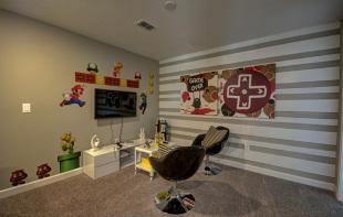 4 bedroom new house in Florida, Osceola County...