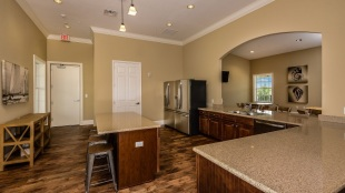 6 bed new home in Florida, Orange County...