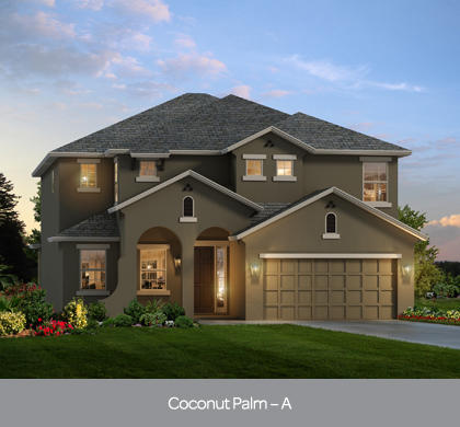 6 bedroom new home for sale in Florida, Orange County...