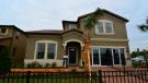 8 bedroom new development for sale in Florida, Osceola County...