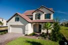 6 bedroom new development in Florida, Polk County...