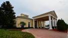new development in Florida, Polk County...