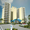 new Apartment in Florida, Volusia County...
