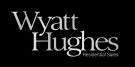 Wyatt Hughes, St Leonards-on-sea - Lettings logo