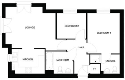 Scott2FloorPlanWallaceWynd