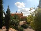 5 bed Detached Villa for sale in Valencia, Alicante...