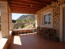 4 bed Detached Villa in Murcia, Murcia...