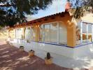Villa for sale in Canalosa, Alicante...