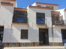 La Canalosa Apartment for sale