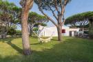 4 bed Villa in Algarve, Vale de Lobo