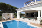 Algarve home