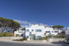 3 bedroom Town House in Algarve, Vale de Lobo