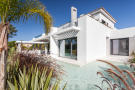 5 bed Villa for sale in Algarve, Quinta Do Lago