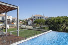 Apartment for sale in Algarve, Vale de Lobo