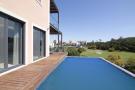 2 bed Apartment for sale in Algarve, Vale de Lobo