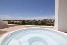 2 bedroom Apartment in Algarve, Vale de Lobo