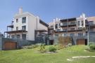 3 bed Apartment in Algarve, Vale de Lobo