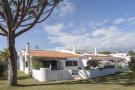Semi-detached Villa for sale in Algarve, Vale de Lobo