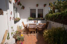 2 bedroom Town House in Algarve, Vale de Lobo