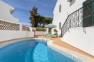 Apartment for sale in Algarve, Vale de Lobo