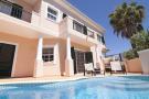 3 bedroom Apartment in Algarve, Vale de Lobo