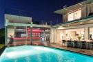 Villa for sale in Algarve, Vale de Lobo
