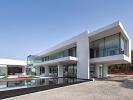 6 bedroom new development for sale in Vilamoura, Algarve