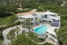 6 bed new development for sale in Quinta Do Lago, Algarve