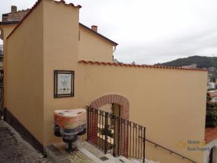Casoli Stone House