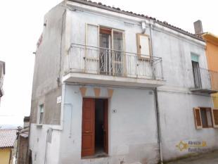 Mafalda Town House for sale