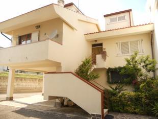 Detached Villa for sale in Mafalda, Campobasso...