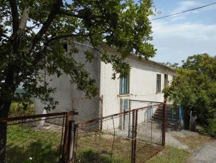 3 bedroom Country House in Roccaspinalveti, Chieti...