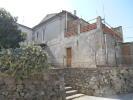 Stone House in Abruzzo, Chieti, Gissi