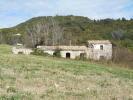 Stone House in Abruzzo, Chieti, Tufillo