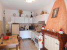 Town House in Molise, Campobasso...