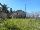 Country House for sale in Molise, Campobasso...