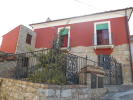 Abruzzo Stone House for sale