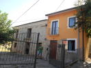 Stone House in Abruzzo, Chieti for sale