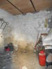 Adjacent cellar