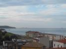 3 bed Apartment for sale in San Vito Chietino...