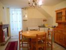 2 bedroom semi detached house in Montenero di Bisaccia...