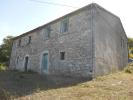 Stone House for sale in Carovilli, Isernia...
