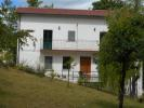 2 bed Country House in Roccamorice, Pescara...