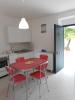 Kitchen / Terrace