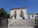 Country House for sale in Scerni, Chieti, Abruzzo