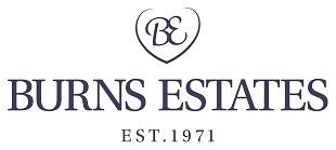 Burns, Sales - Bournemouthbranch details