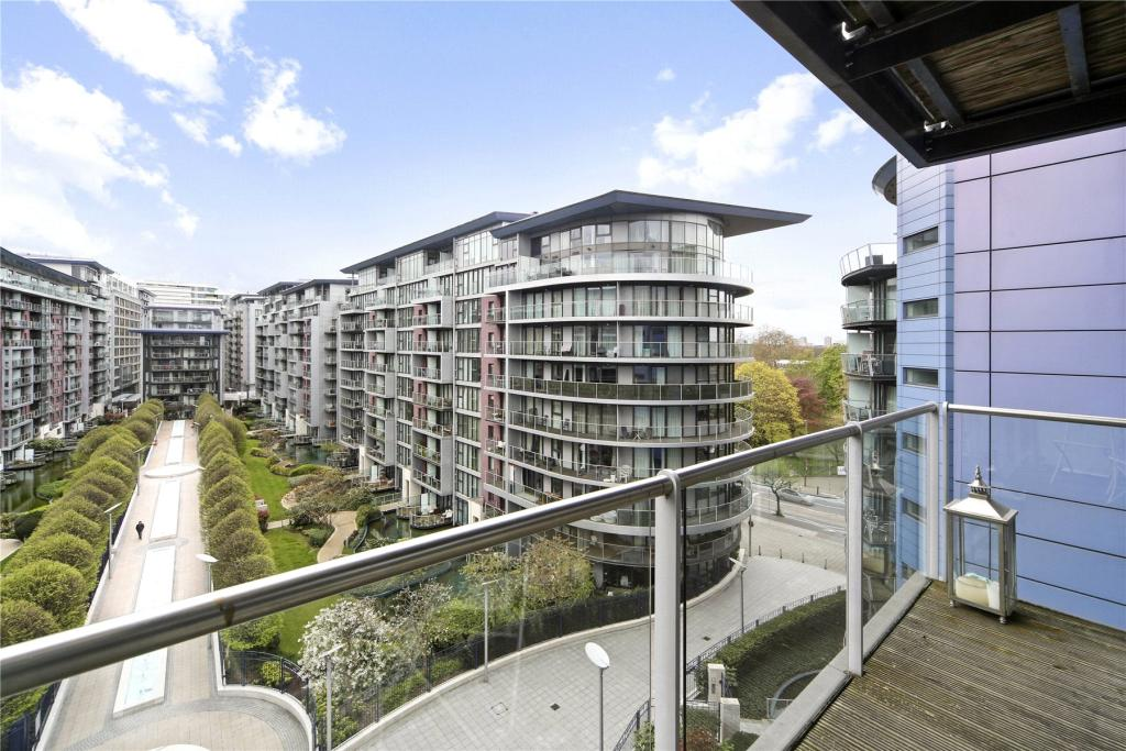 1 bedroom apartment for sale in chelsea bridge wharf 376 for Chelsea apartments for sale