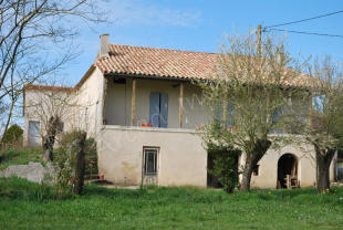 Country House for sale in Small hamlet...