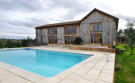 5 bedroom Country House in Only 10 minutes from...