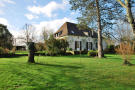 Country House for sale in Countryside, hamlet...